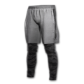 Icon equipment Pants PKL 2018 Shorts.png