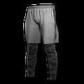 Icon equipment Pants PKL 2018 Shorts.png