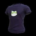 Icon equipment Shirt SkipNhO's Shirt.png