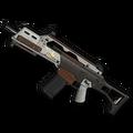 Weapon skin Elegant G36C.png