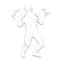 Icon Emote Beast Mode.png