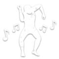 Icon Emote Victory Dance (v7).png