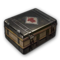 Icon box preOrder.png