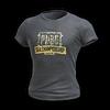 Icon equipment Body SEA Champ Training T-shirt.png
