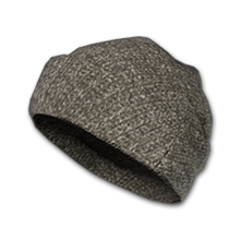 Icon equipment Head Beanie (Brown).png