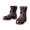 Icon Feet GI Army Boots.png