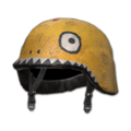 Icon Helmet Level 2 Dinothaur.png