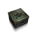 Icon box AVIATOR SET crate.png