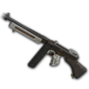 Weapon skin Elegant Tommy Gun.png