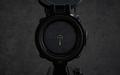 3x crosshair liveserver.png