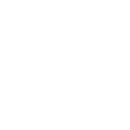 Emblem Luchador.png