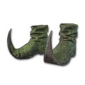 Icon equipment Feet Festive Boots (Green).png