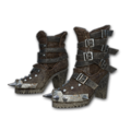 Icon equipment Feet Steel-toed Boots.png