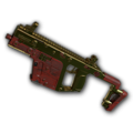 Weapon skin Gold Plate Vector.png