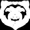 Emblem Grizzly.png