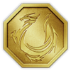 Fantasy BR Gold.png