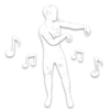 Icon Emote Victory Dance v8.png