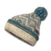 Icon equipment Hat Ugly Holiday Hat.png