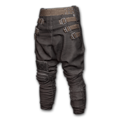 Icon equipment Legs Baggy Pants (Black).png