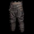 Icon equipment Legs Baggy Pants (Black).png