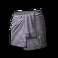 Icon equipment Legs Spa Towel.png