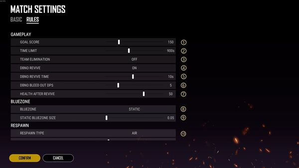 War Mode-Rule-settings.jpg