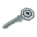 Icon Key EAST ERANGEL POLICE KEY.png