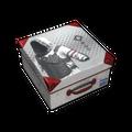 Icon box PGC 2019 Clothing Set crateBox.png