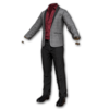 Icon outfit The Joker's Night Club Outfit.png
