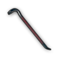 Icon weapon Cowbar.png