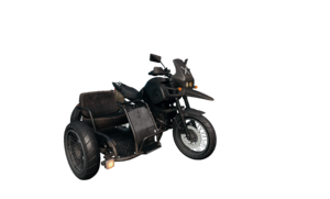 Vehicle Motorcycle Sidecar.png