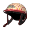 Icon Helmet Level 1 Dinoland Employee.png