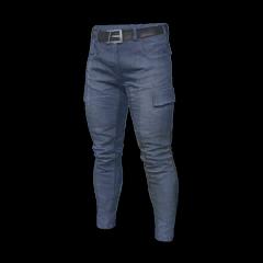 Icon equipment Legs C 04.png