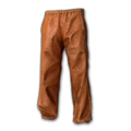 Icon equipment Pants Escapee Pants.png