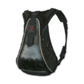 Icon Backpack Level 1 Rapture Squad Backpack.png