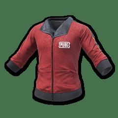 Icon body Jacket PAI 2019 Jacket.png