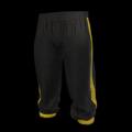Icon equipment Legs manson's Tracksuit Pants.png
