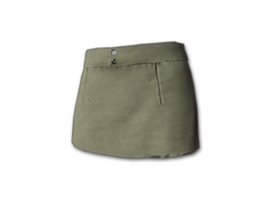 Icon equipment Pants Guard Skirt.png