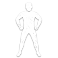 Icon Emote Space Ranger (v1).png