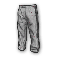 Icon equipment Legs Tracksuit Pants.png