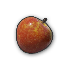 Icon weapon Apple.png