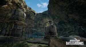 Sanhok Landmark Cave.jpg
