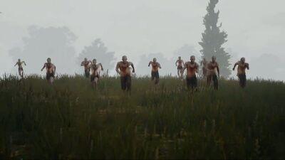 Game Mode Zombies.jpeg