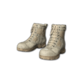 Icon Equipment Feet Karakin Local Boots.png