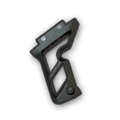 Icon attach Light Grip.png
