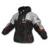 Icon equipment Jacket Winter Windbreaker.png