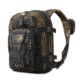 Icon Backpack Level 3 Gold Dust Backpack.png