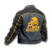 Icon equipment Jacket PCL 2019 (Phase 2) Jacket.png