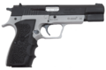 9mm pistol3.png