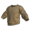 Icon equipment Body Sweater Tan.png